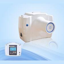 Portable Handheld Wireless Dental X ray Machine