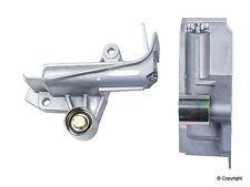 NTN Timing Belt Hydraulic Tensioner 06B-109-477-A 06B109477A HAT110-3G HAT1103G