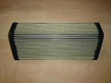 Genuine Ducati Spare Parts Air Filter, 848, 109,8 1198, Diavel, Multistrada, SF