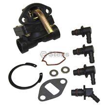 Fuel Pump For Kohler 47 559 11-S
