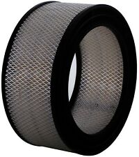 Air Filter fits 1985-1997 Ford F59 F-250,F-350 E-250 Econoline Club Wagon,E-350