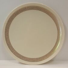 Lenox China RONDELLE (E500) Dinner Plate. More Available