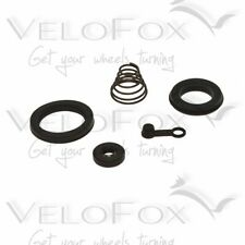 Clutch Slave Cylinder Seals fits Yamaha XJR 1300 SP 1999-2001