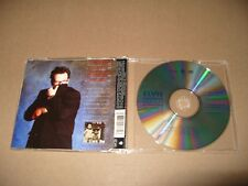 Elvis Costello And The Attractions You Tripped At Every Step 4 Track cd Single