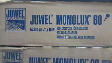 Juwel T8 light unit 60cm to suit 1 x 18w T8 tube