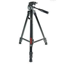 Bosch BT-150 Laser Level Tripod for GLM50 / GLM80 / GLM100C / GLM150 / GLM250VF