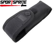 Holster/pouch for UltraFire WF-501B/501C/502B/503B/504B/505B/C1/L2 flashlight