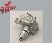 GENUINE HONDA OEM 1992-1996 GL1500 GOLDWING WATER PUMP 19200-MY4-020