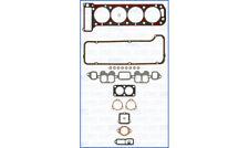 Cylinder Head Gasket Set OPEL SENATOR 2.2 115 CIH/E (1984-1987)