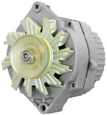 Alternator 73-82 Chevrolet Camaro 78-82 Pontiac Firebird
