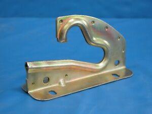 BMW 51231833191 ENGINE HOOD NOTCH/CATCH