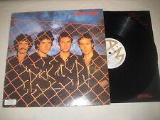 Live Wire - Pick it up   Vinyl LP