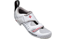 6101-8538: Specialized Women's Trivent Expert RD Shoes Size 38/7.25 OR0112-6