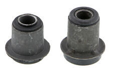 Suspension Control Arm Bushing Front Upper Parts Master K6206