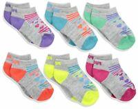 black women shoe 5-7.5 women shoe 7.5-10 CwJ36WmNC Girls Big Short Socks