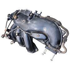 Toyota 4Runner and FJ Cruiser Upper Intake Manifold 6 cylinder V6 17109-31010