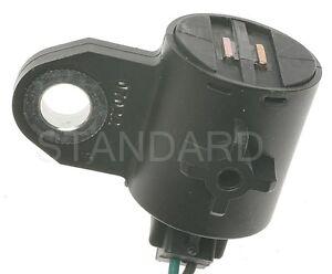 Speed Sensor Standard Motor Products SC127