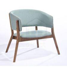 Living Room Scandinavian Chairs