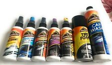 Armor All Complete Car Care Pack, Car Wash, Car Detailing & Cleaning Kit