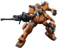 HGBD Gundam Build Divers Gym III Beam Master 1/144 Scale Plastic Model kit
