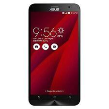 76614 Smartphone Asus ZenFone 5 5 5 FHD Red