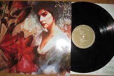 """12"""" Vinyl LP Enya  –  Watermark ------------ Clannad Basia Tori Amos Kate Bush"""