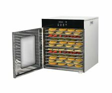 12 layers commercial food drying machine, dried fruit machine, food dehydrator