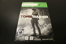 Tomb Raider Full Game Download [Xbox 360] Fast Dispatch