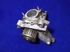 1992 - 2001 TOYOTA CAMRY 2.2 LITER 5S-FE 4 CYLINDER WATER PUMP & HOUSING OEM 2.2
