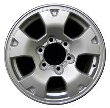 "16"" Toyota Tacoma 06 07 08 09 10 11 12 13 14 15 Factory OEM Rim Wheel 69461"