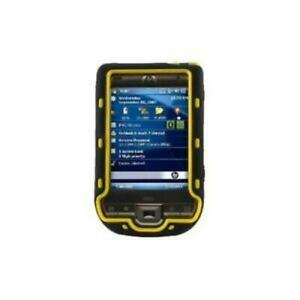 OtterBox Defender Case for HP IPAQ 210 211 212 214 216 Black/Yellow (1913-20.4)