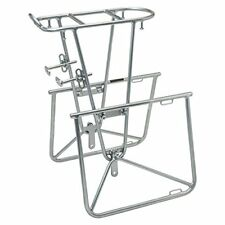 NITTO Rear Camping Carrier for Randonneur