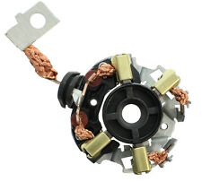 MONARK charbon Brosses-support pour Bosch démarreur/starter/Carbon Brush Holder