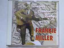 FRANKIE MILLER <>  Sugar Coated Baby  <> NM (CD)