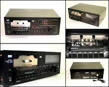SANSUI SC-1330 Stereo Cassette Deck