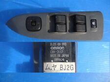 El. Fensterheber Schalter Mazda 323 F/S (BJ) B.J.98-03