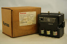 Furnas 948BA31B Solid State Overload Relay 60 Hz 24-36 Amps 30A Fact Auto Reset