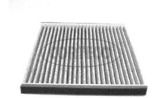 CORTECO Filtro, aire habitáculo TOYOTA YARIS RAV PRIUS 80000419