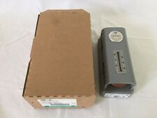 White Rodgers 152-9 Room Thermostat new