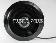 1pc Danfoss R2E250-AT06-19 Inverter high power fan 230V #XX