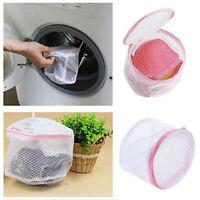 Boîte de rangement produits de toilette Soutien-gorge sous-vêtements portable