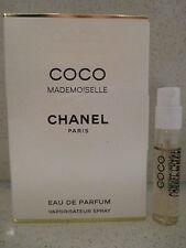 💕 Chanel 💕 Coco Mademoiselle ~ ed PROFUMO CAMPIONE NUOVO OVP