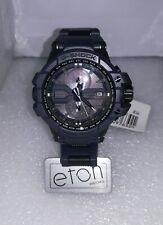 Casio Solar GW-A1000FC-2AER G Shock Men's Watch