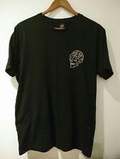 Carhartt Stussy Deus Ex Machina T Shirt (Lot x 3) S - M