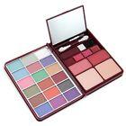Cameleon MakeUp Kit G0139 (18x Eyeshadow, 2x Blusher, 2x Pressed Powder, 4x Sets
