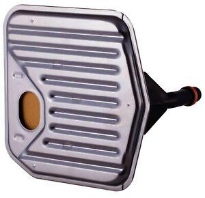 Auto Trans Filter Pronto PTK1195