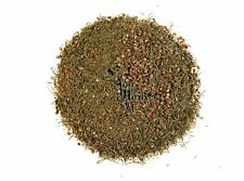 Heather Dried Flowers Herbal Tea 200g-450g - Calluna Vulgaris