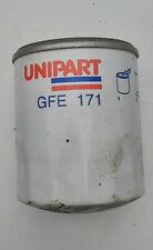 GFE 171 Unipart Oil Filter