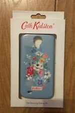 CATH KIDSTON Clifton  Samsung Galaxy S4 Case Brand New In Box Rrp £24.95