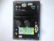 NEW Automatic Voltage Regulator Module AVR R450M for Generator A